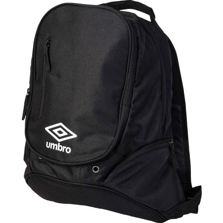 Batoh - Umbro MEDIUM BACKPACK - 1