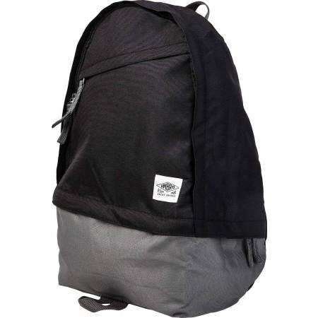 Umbro BACKPACK - Klasický batoh