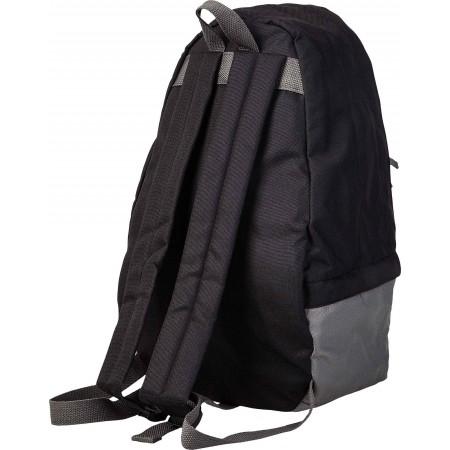 Klasický batoh - Umbro BACKPACK - 2