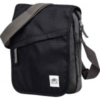 Umbro SHOULDER BAG