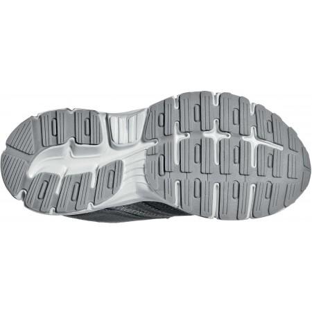Dětská běžecká obuv - Lotto ZENITH V NU JR S - 2