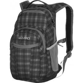 Willard EDIE 20 - Městský batoh