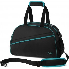 Willard CITY BAG - Dámská taška přes rameno - Willard