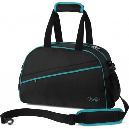 CITY BAG - Dámská taška přes rameno - Willard CITY BAG