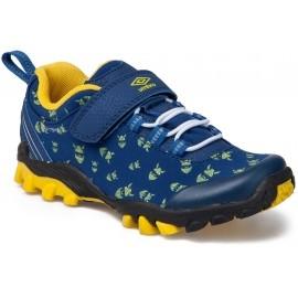 Umbro ROVIK - Dětská vycházková obuv