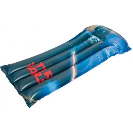 Nafukovací lehátko - Bestway AIR MAT - 2