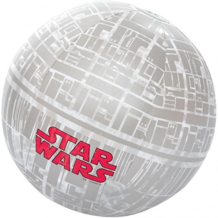 Bestway SPACE STATION BEACH BALL