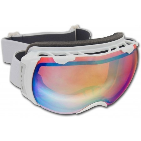 FLY - Lyžařské brýle - Laceto FLY