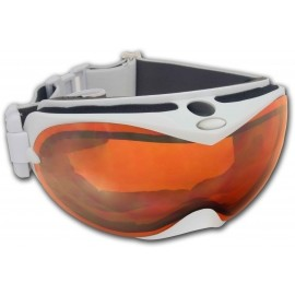 Laceto ANGEL - Lyžařské brýle
