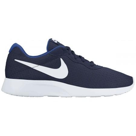 Nike TANJUN - Pánská volnočasová obuv