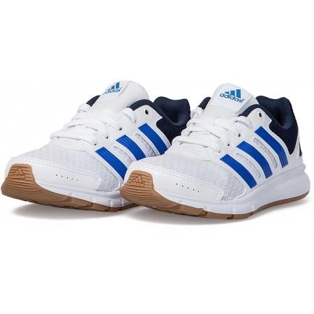 Dětská sálová obuv - adidas LK SPORT K - 4