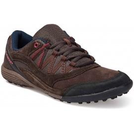 Loap AUSTEN - Pánská vycházková obuv