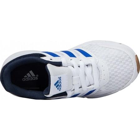 Dětská sálová obuv - adidas LK SPORT K - 5