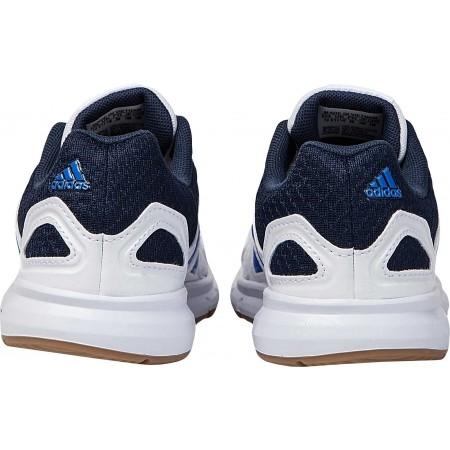 Dětská sálová obuv - adidas LK SPORT K - 7