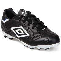 Umbro SPECIALI ETERNAL CLUB JR