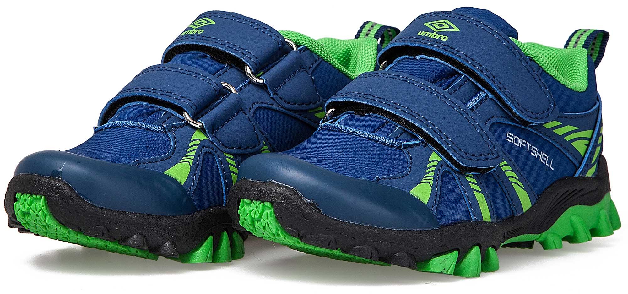 e2f0b28b52d Dětská treková obuv