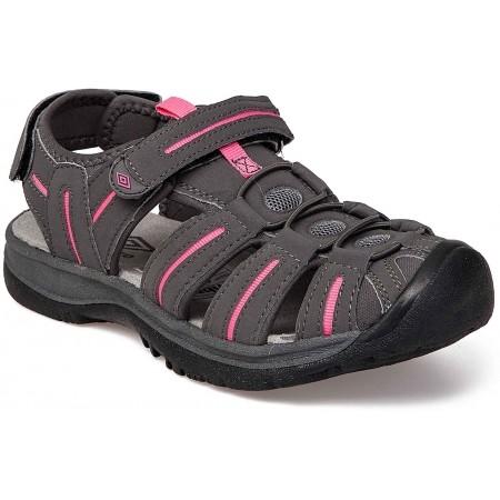 Umbro EMMA - Dámské sandály