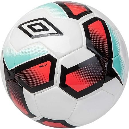 Umbro NEO TURF BALL - Fotbalový míč