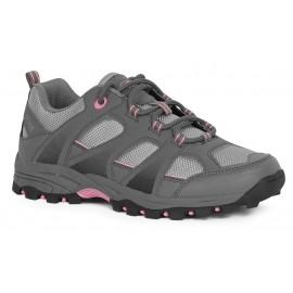 Crossroad DALTON - Juniorská obuv