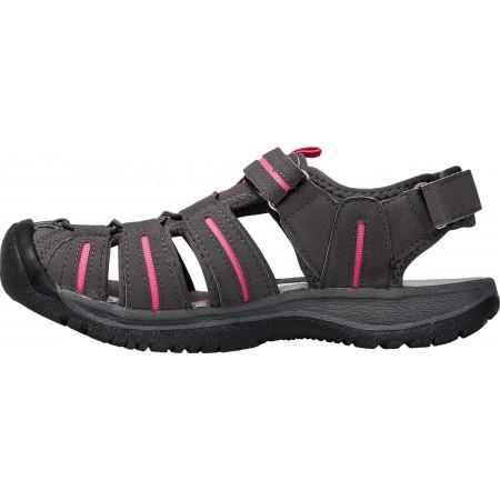 Dámské sandály - Umbro EMMA - 6