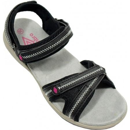 Dámské sandály - Umbro MARI - 2