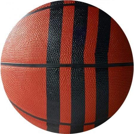 Basketbalový míč - adidas 3 STRIPE D 29.5 - 2