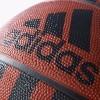 Basketbalový míč - adidas 3 STRIPE D 29.5 - 3