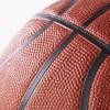 Basketbalový míč - adidas 3 STRIPE D 29.5 - 5