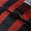 Basketbalový míč - adidas 3 STRIPE D 29.5 - 6
