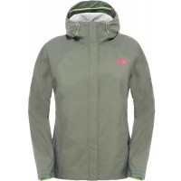 The North Face VENTURE JACKET W
