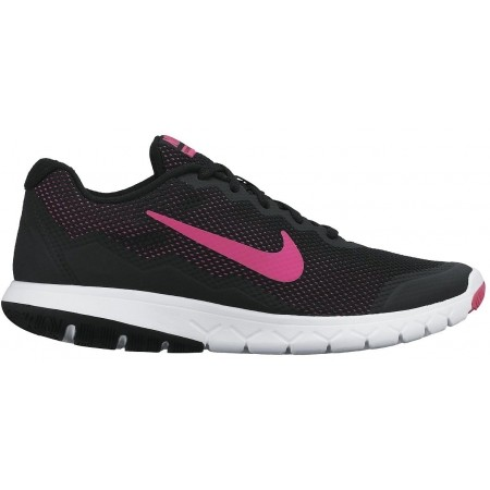 Dámská běžecká obuv - Nike FLEX EXPERIENCE RN 4 - 1