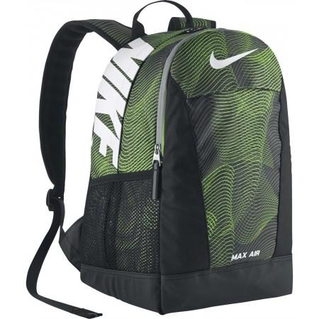 YA MAX AIR TT SM BACKPACK - Nike YA MAX AIR TT SM BACKPACK - 3