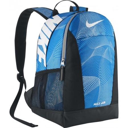 YA MAX AIR TT SM BACKPACK - Nike YA MAX AIR TT SM BACKPACK - 5