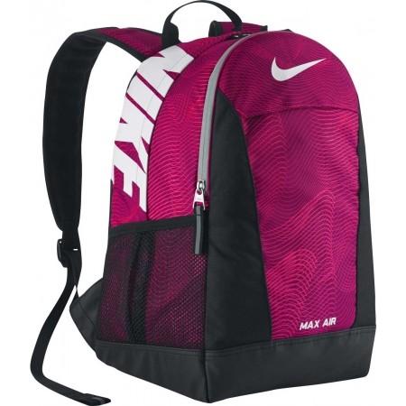 YA MAX AIR TT SM BACKPACK - Nike YA MAX AIR TT SM BACKPACK - 7