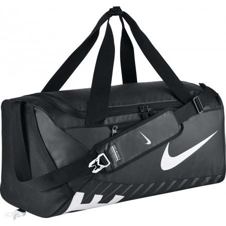 Nike ALPHA ADAPT MEDIUM - Sportovní taška