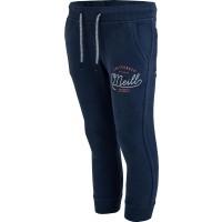 O'Neill EASY RIDER PANTS