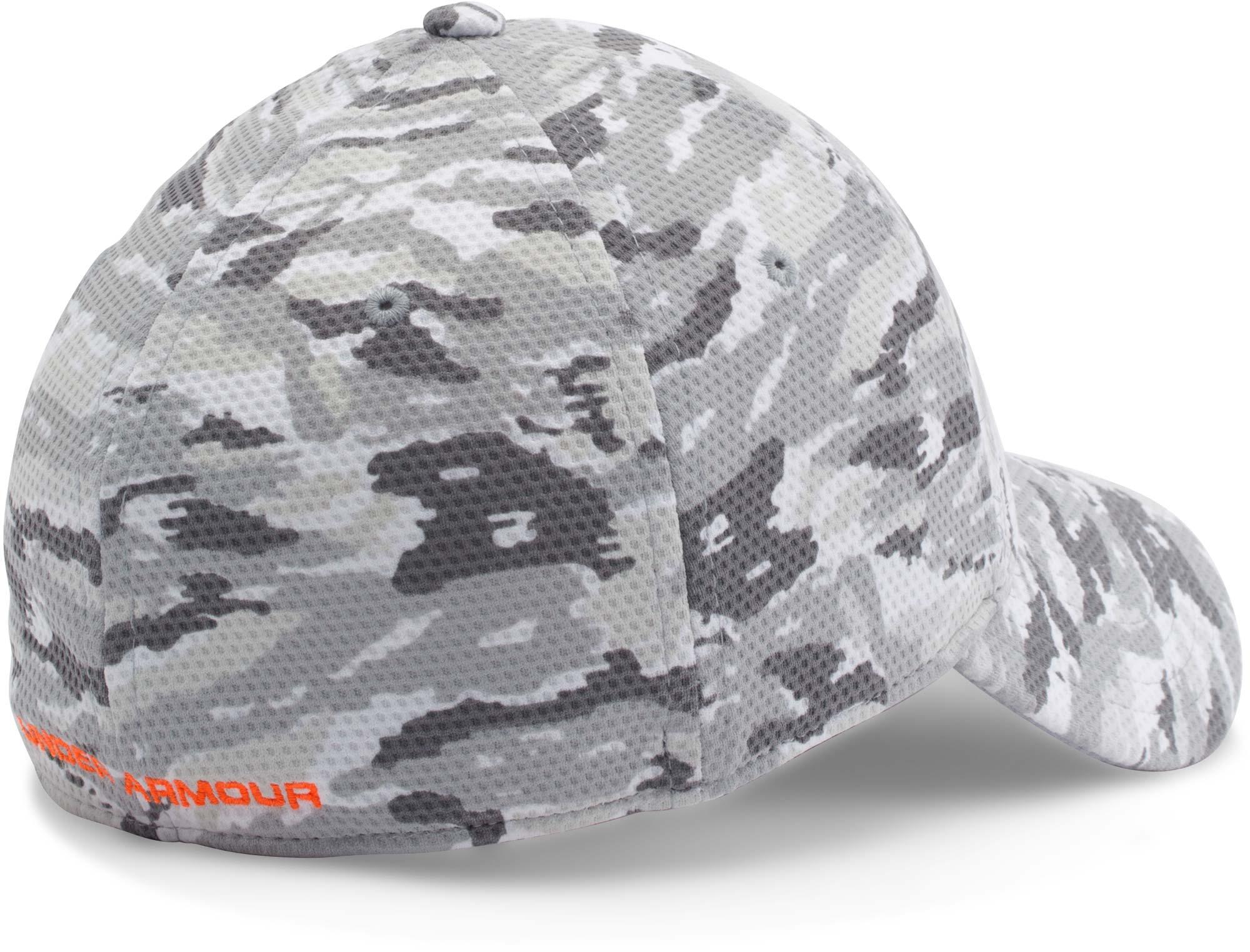 Under Armour MEN´S PRINT BLITZING CAP | sportisimopro cz