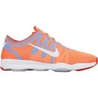 Nike AIR ZOOM FIT 2 W