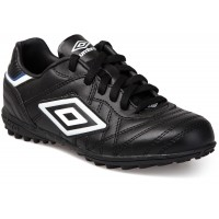 Umbro SPECIALI ETERNAL CLUB TF JR