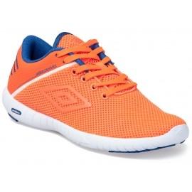 Umbro RUNNER 3 W - Dámská běžecká obuv