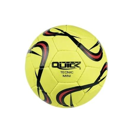 TECNIC MINI - Fotbalový míč - Quick TECNIC MINI