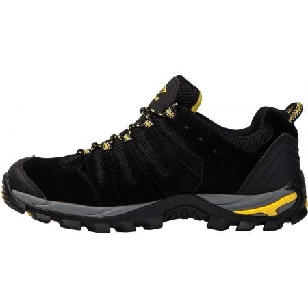 Pánská treková obuv - Umbro ILPO - 4