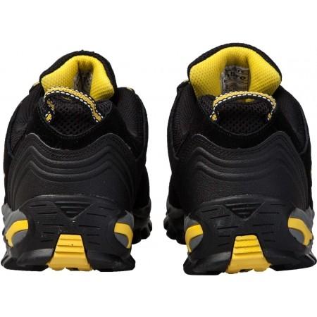 Pánská treková obuv - Umbro ILPO - 7