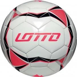 Lotto BL FB950 - Fotbalový míč