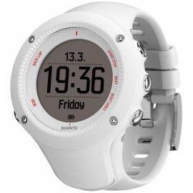 Suunto AMBIT 3 RUN - Sportovní hodinky