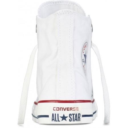Kotníkové unisex tenisky - Converse CHUCK TAYLOR ALL STAR CORE - 4