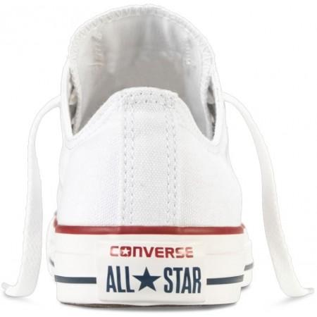 Nízké unisex tenisky - Converse CHUCK TAYLOR ALL STAR - 4