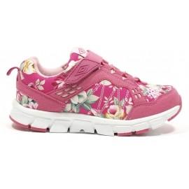 Umbro MARIANNE - Dívčí vycházková obuv
