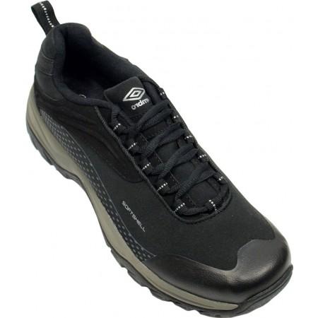 Pánská vycházková obuv - Umbro SIGURD - 2