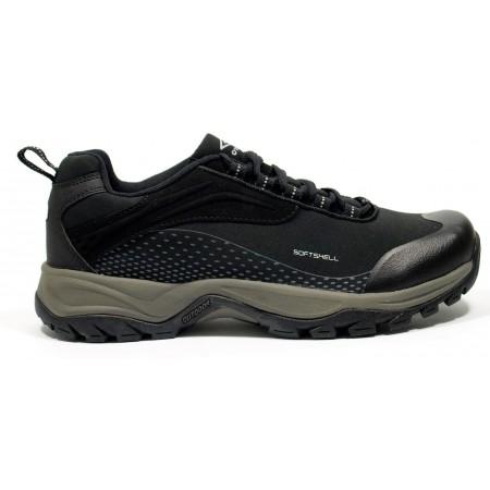 Pánská vycházková obuv - Umbro SIGURD - 1